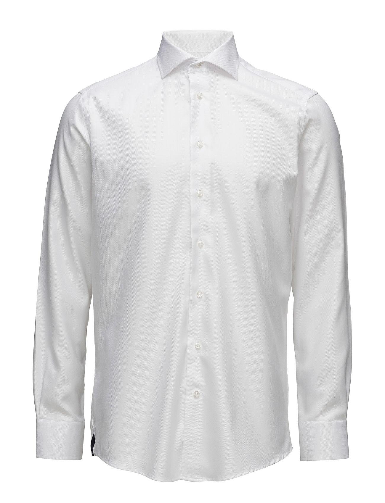 xo shirtmaker – 8541  - gordon fc fra boozt.com dk