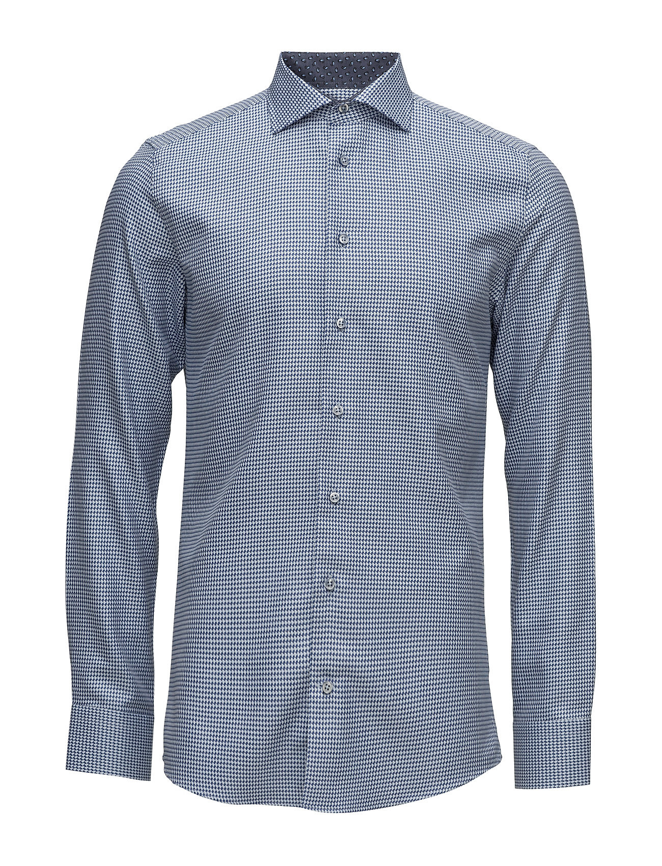 xo shirtmaker – 8839 details - jake fc på boozt.com dk
