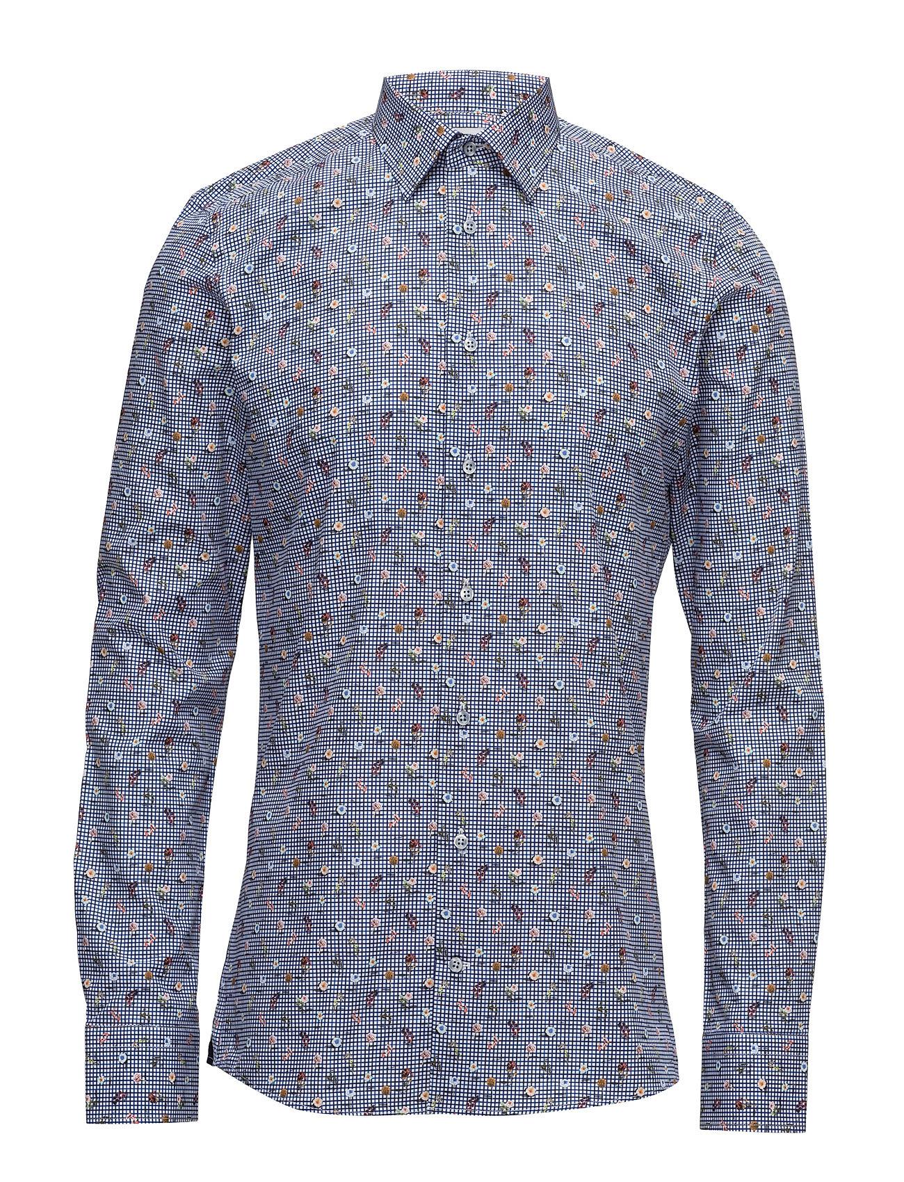 8853 - jake sc fra xo shirtmaker fra boozt.com dk