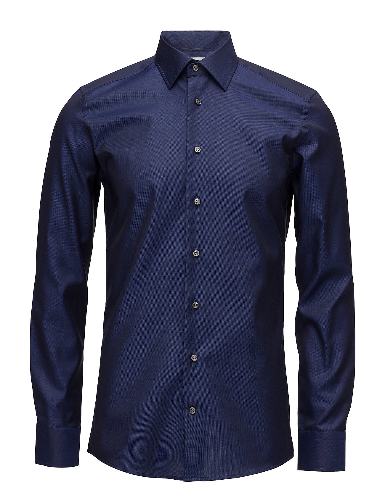 xo shirtmaker 8543 - jake sc fra boozt.com dk