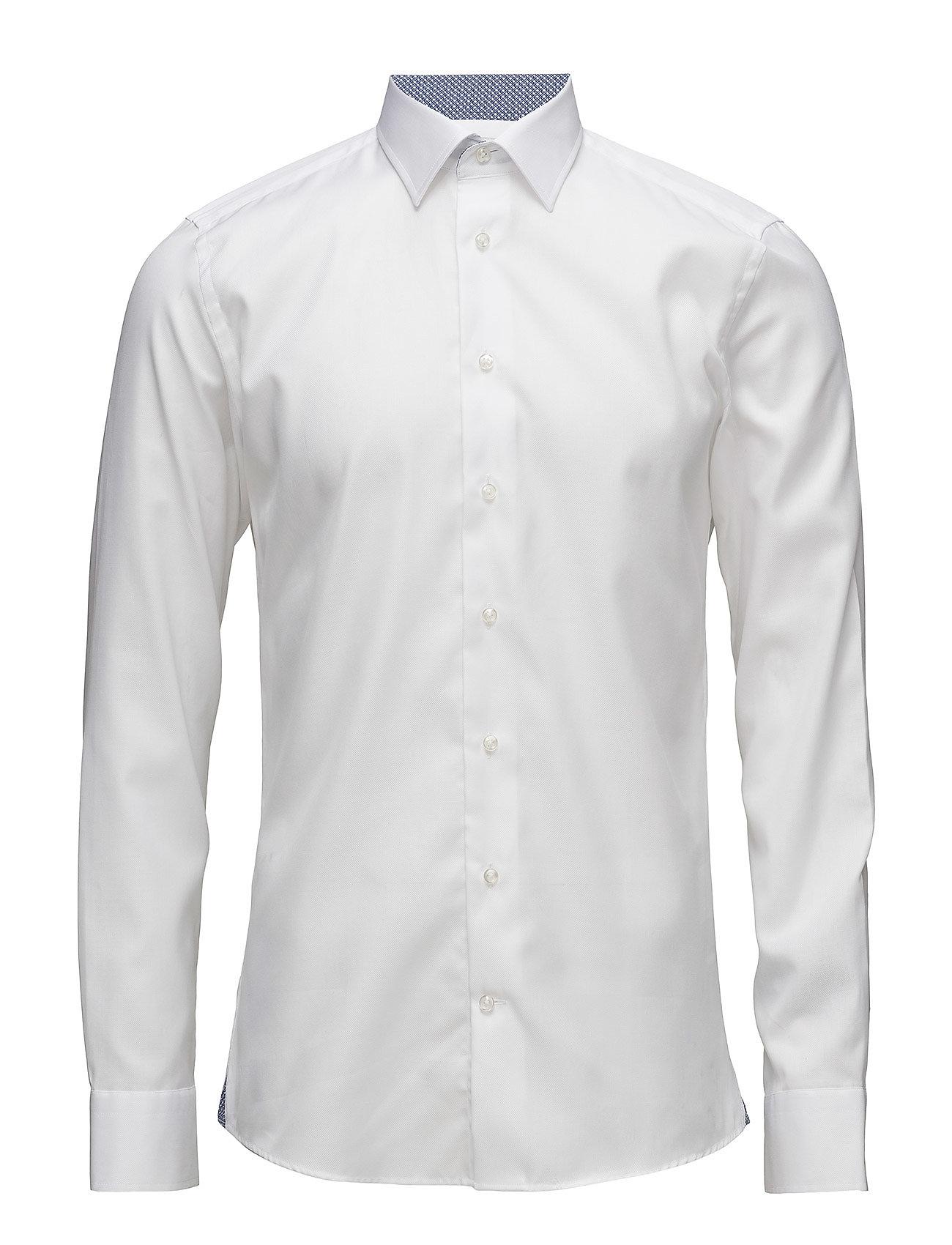 xo shirtmaker 8543 details - jake sc fra boozt.com dk