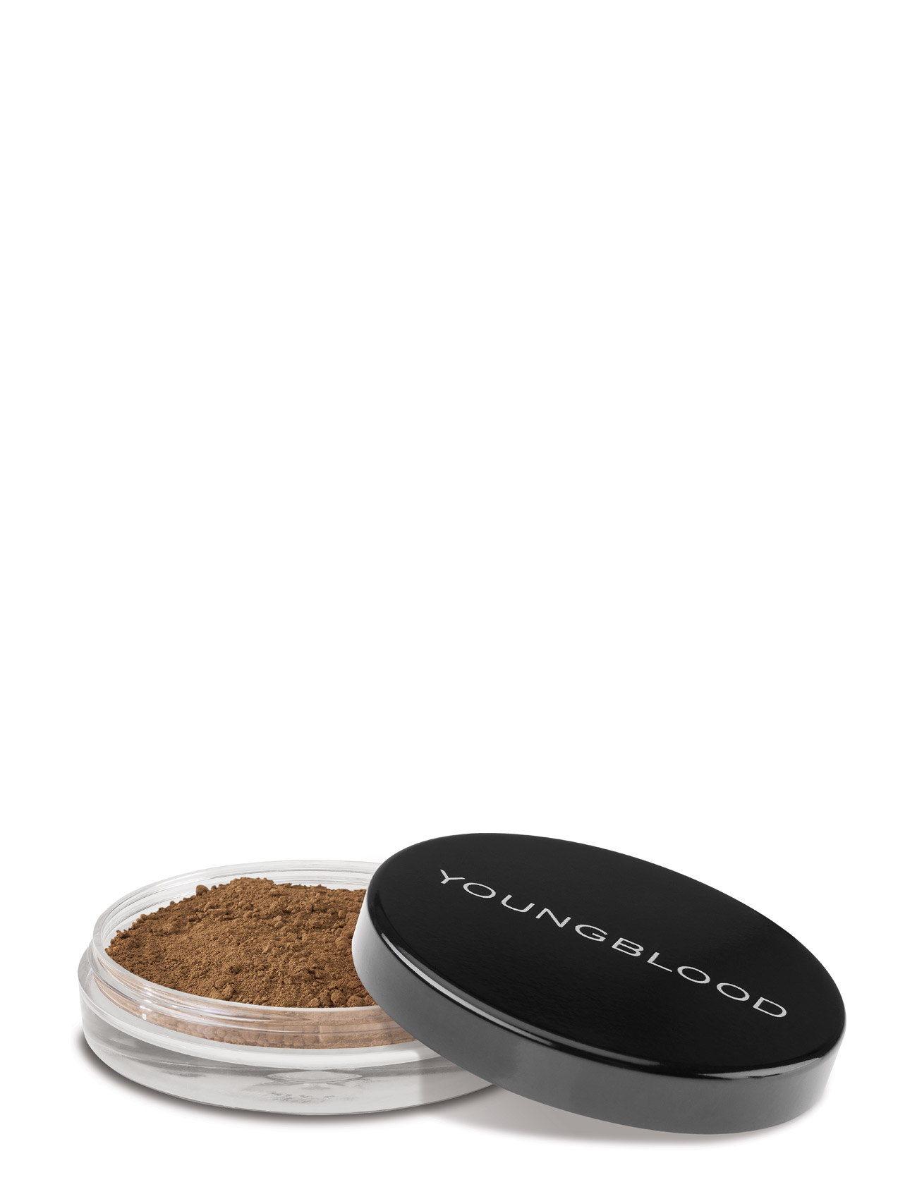 youngblood Youngblood loose mineral foundation fra boozt.com dk