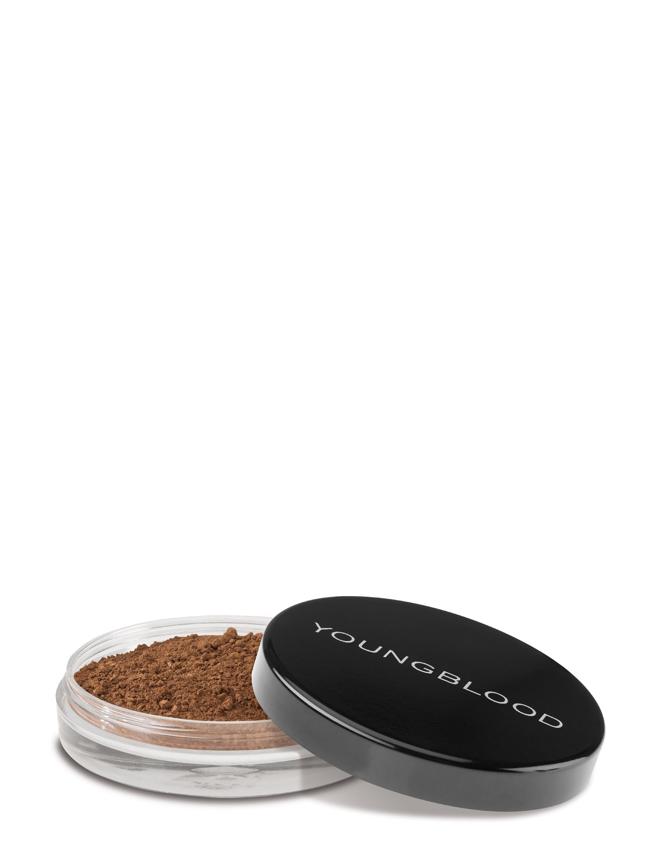 youngblood – Youngblood loose mineral foundation fra boozt.com dk