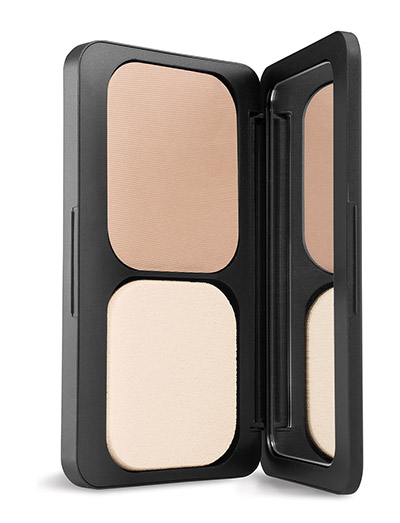 PRESSED MINERAL FOUNDATION NEUTRAL - NEUTRAL