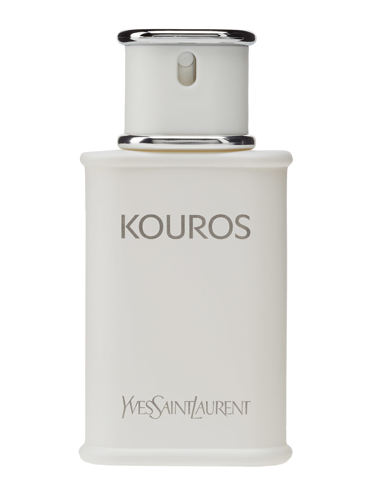 yves saint laurent Kouros eau de toilette natural spray 50 ml. fra boozt.com dk