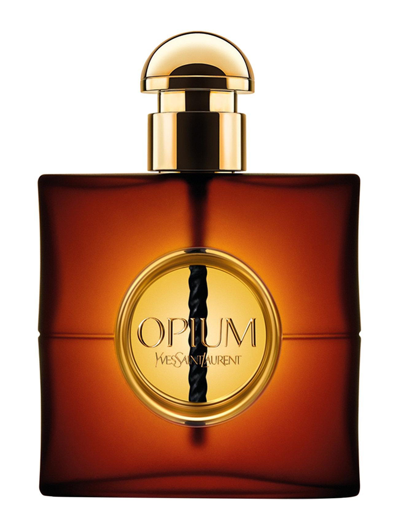 Opium eau de parfum 50 ml. fra yves saint laurent fra boozt.com dk