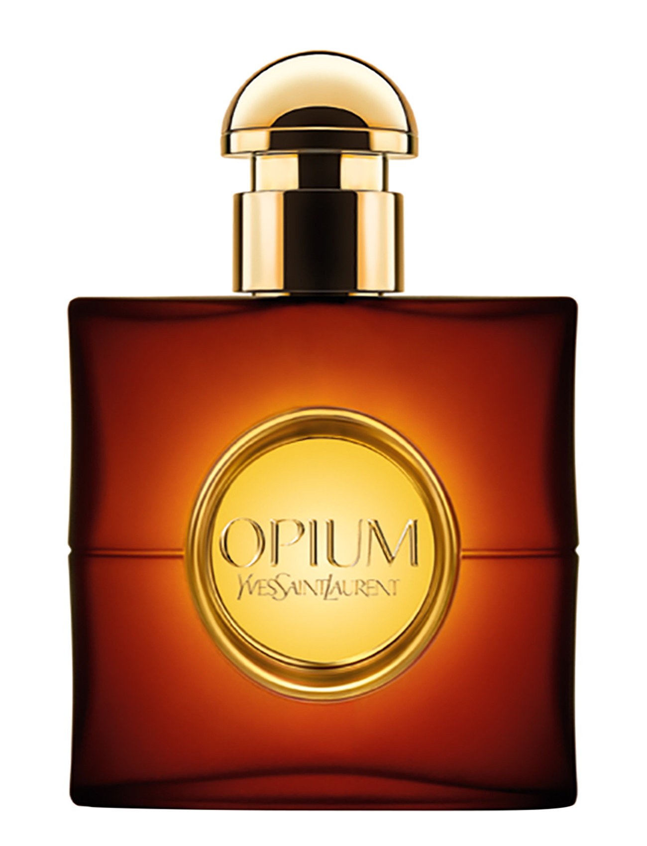 Opium Eau De Toilette 30 Ml. Yves Saint Laurent  til Damer i