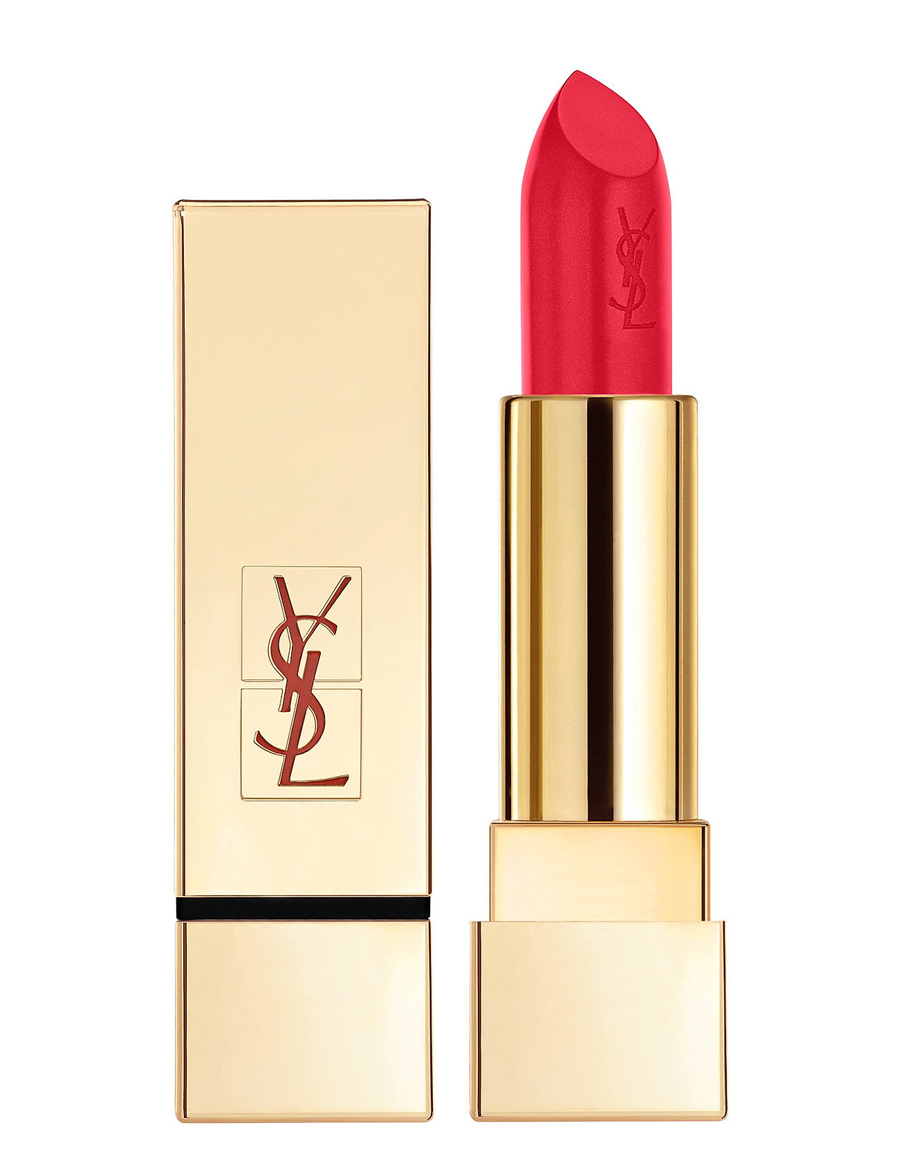 Rouge Pur Couture Yves Saint Laurent  til Damer i