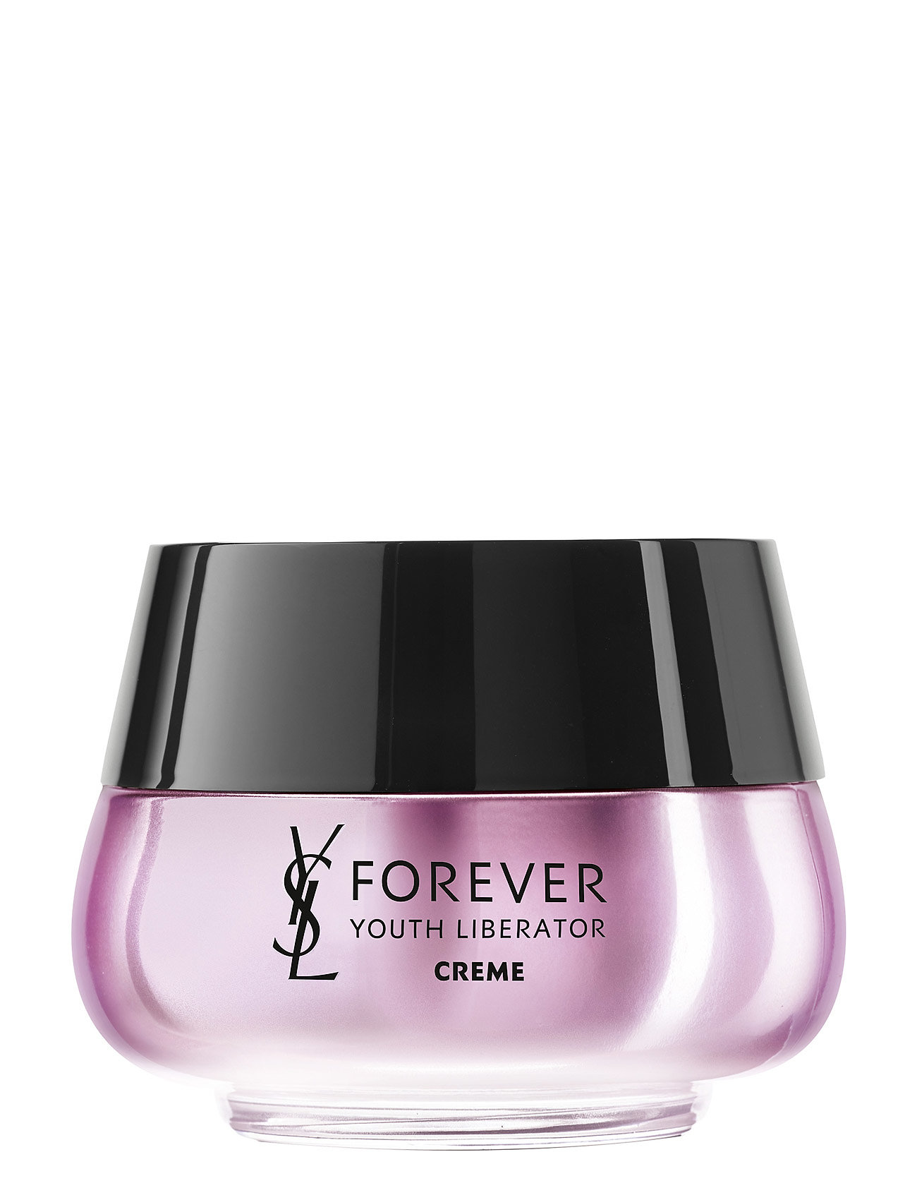Forever youth liberator cream normal skin 50 ml. fra yves saint laurent fra boozt.com dk