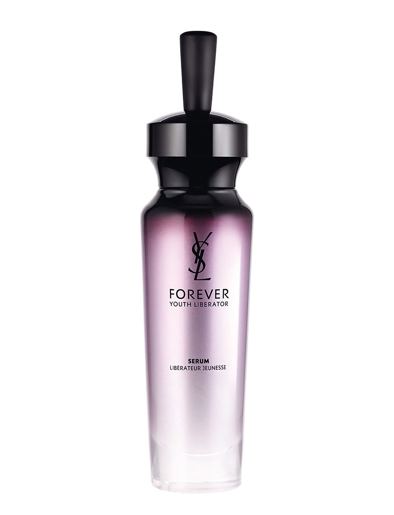 Forever youth liberator serum 50 ml. fra yves saint laurent på boozt.com dk