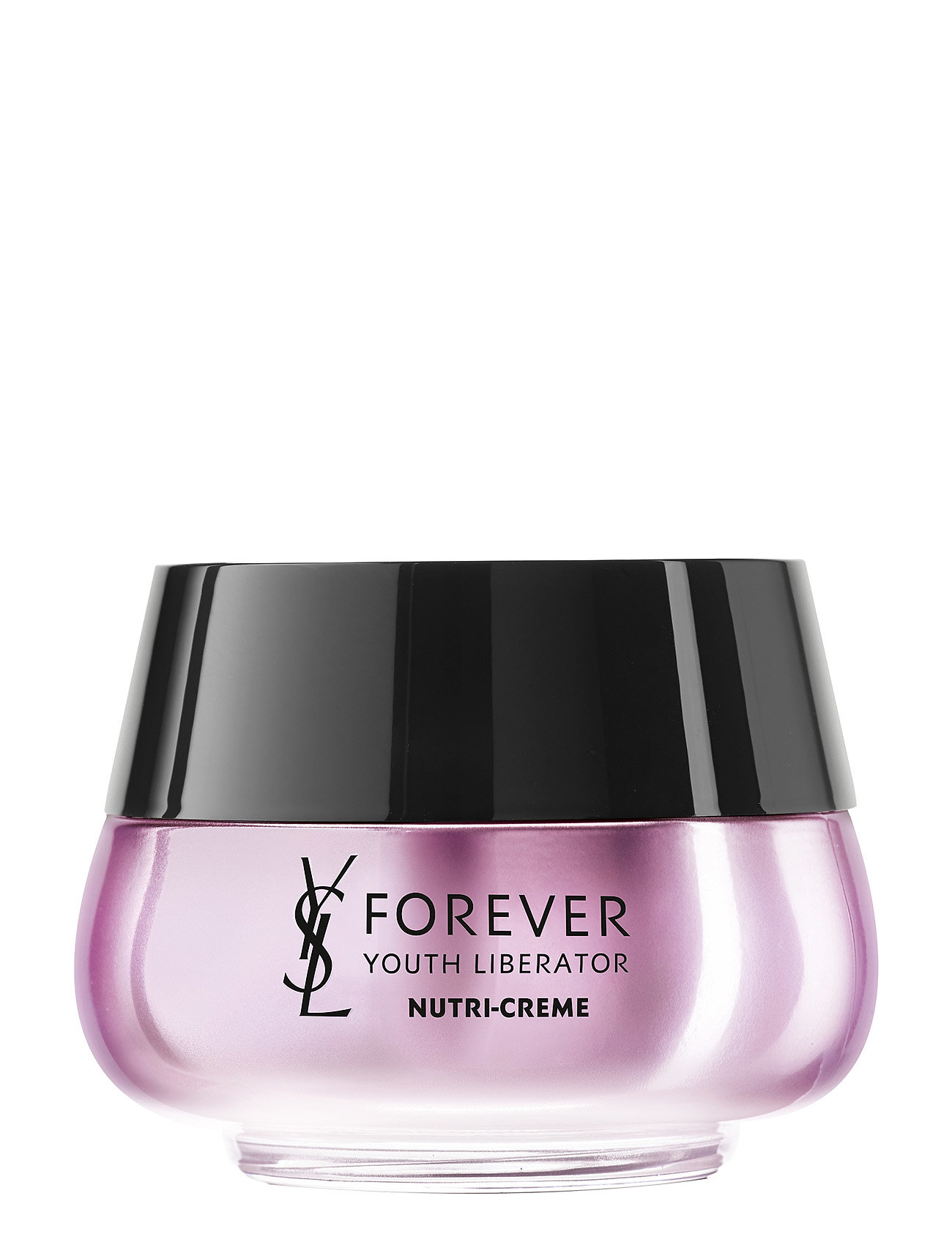 yves saint laurent Forever youth liberator cream dry skin 50 ml. på boozt.com dk