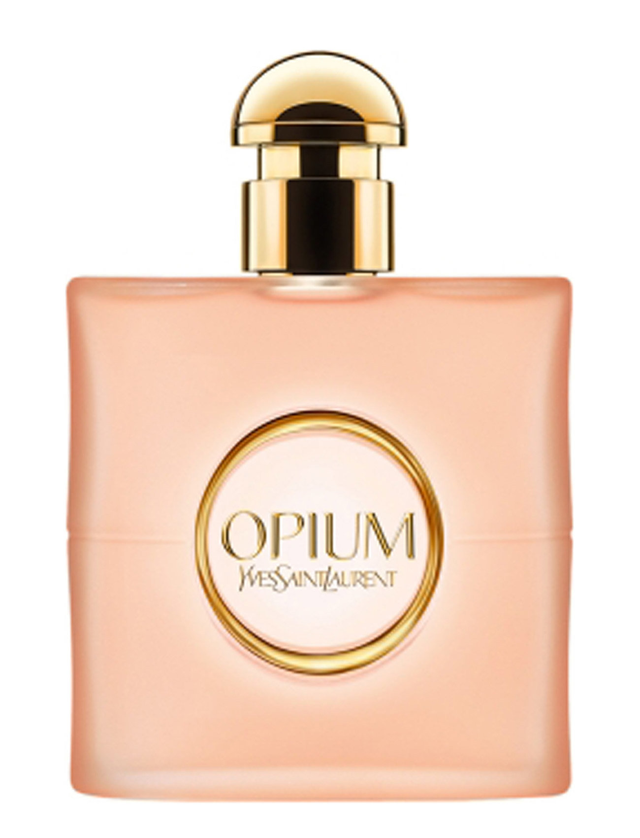 yves saint laurent – Opium vapeurs de parfum 50 ml. fra boozt.com dk