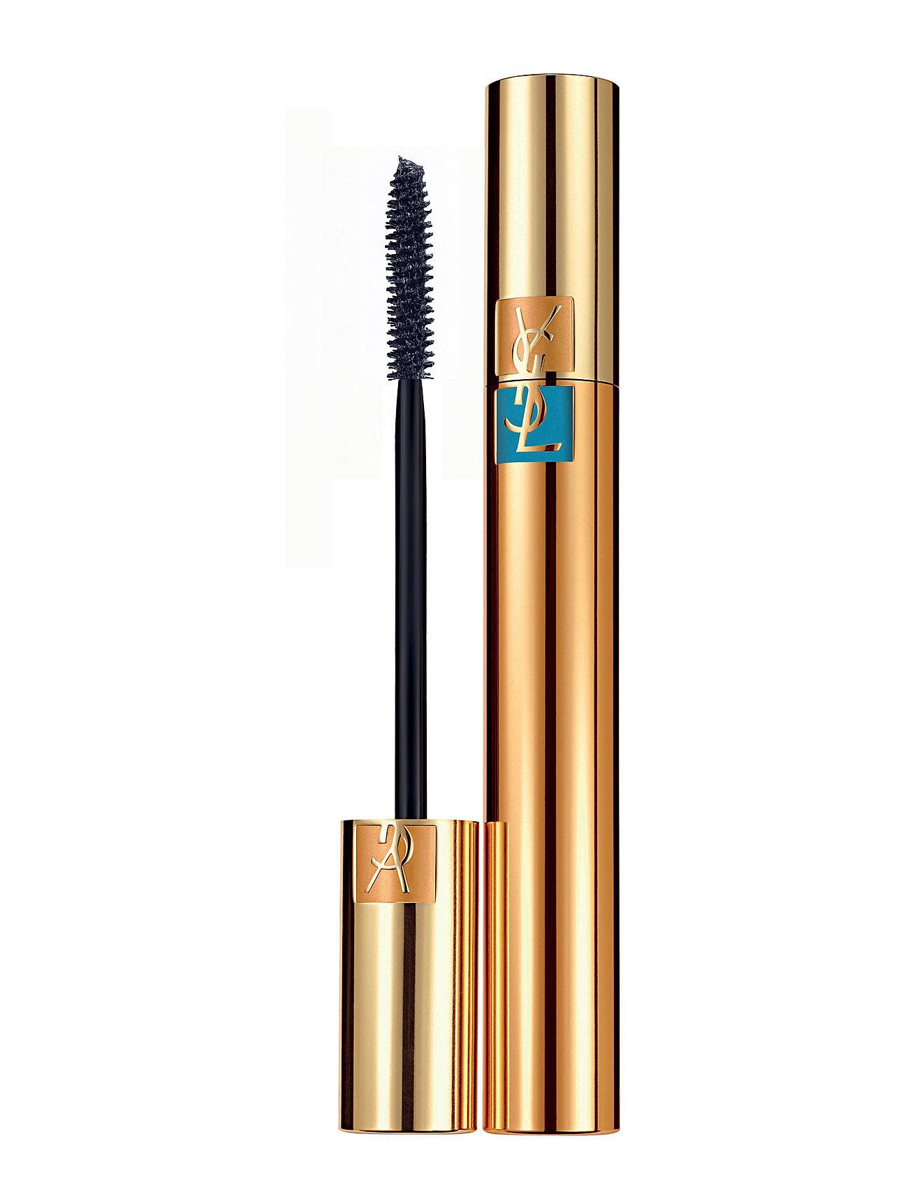 yves saint laurent – Mascara volume effect faux cils waterproof waterproof 1 char på boozt.com dk