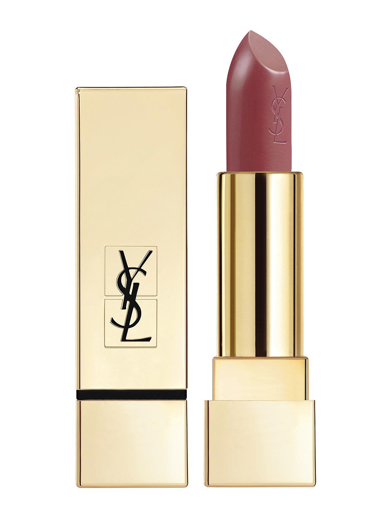 yves saint laurent – Rouge pur couture vintage fra boozt.com dk