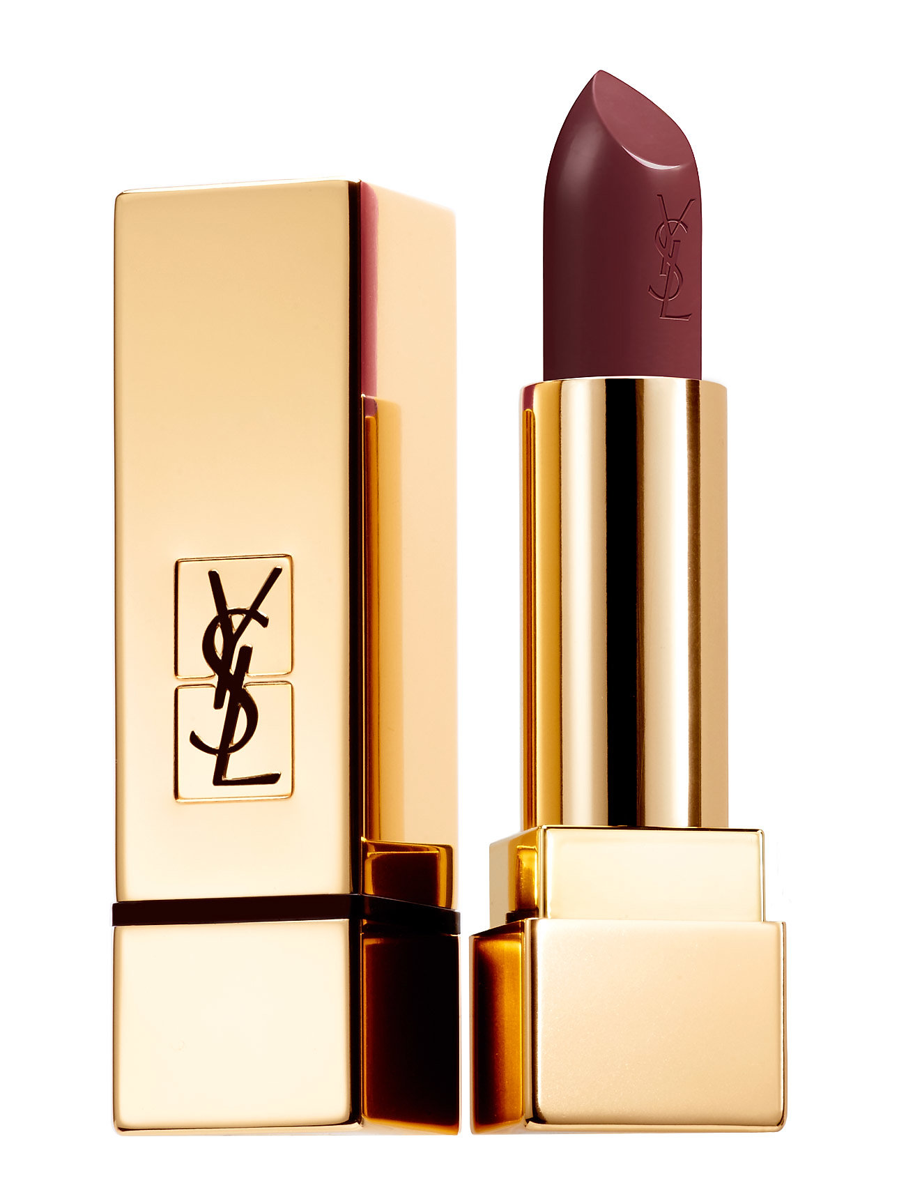 Rouge pur couture fra yves saint laurent fra boozt.com dk
