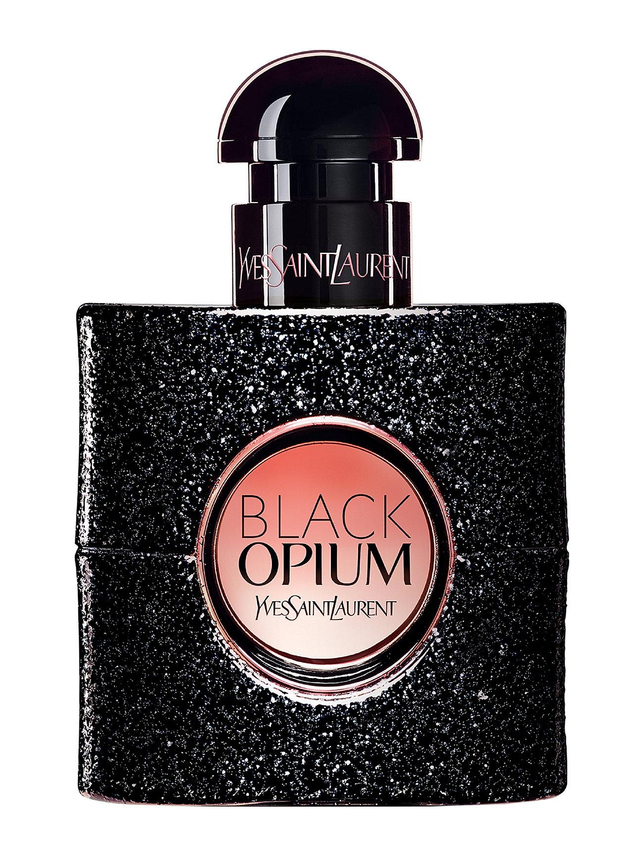 yves saint laurent Opium black edp vapo 30ml fra boozt.com dk