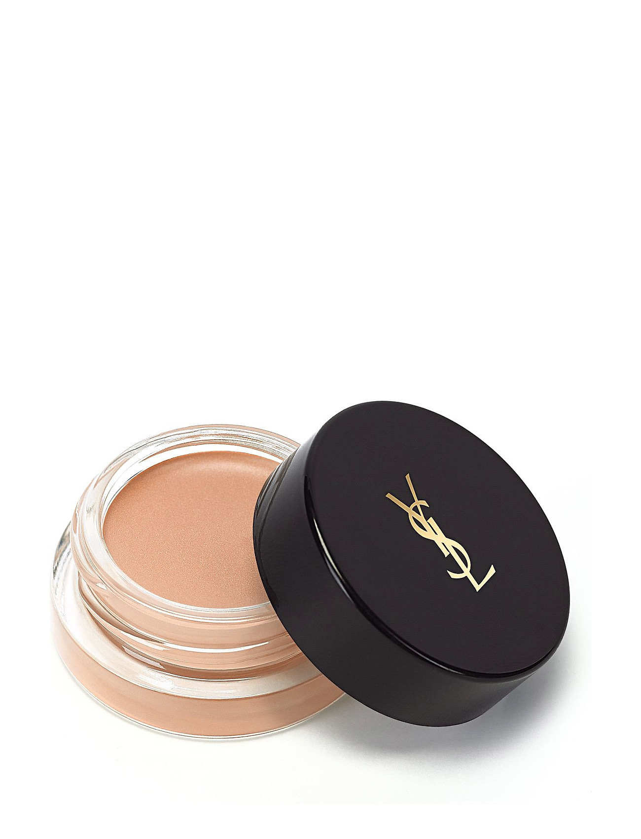 yves saint laurent Couture eye primer 02 på boozt.com dk