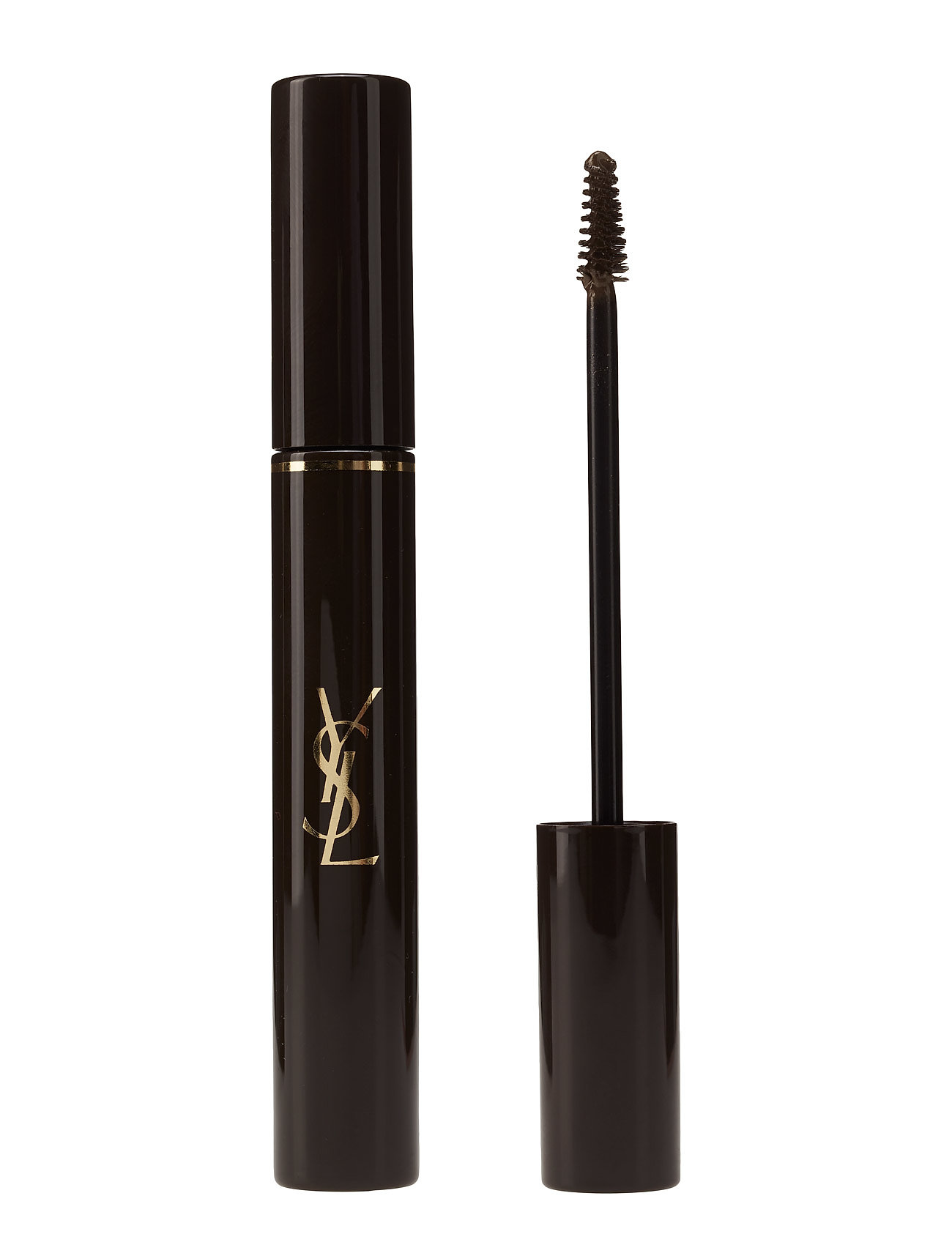 yves saint laurent Couture brow mascara på boozt.com dk