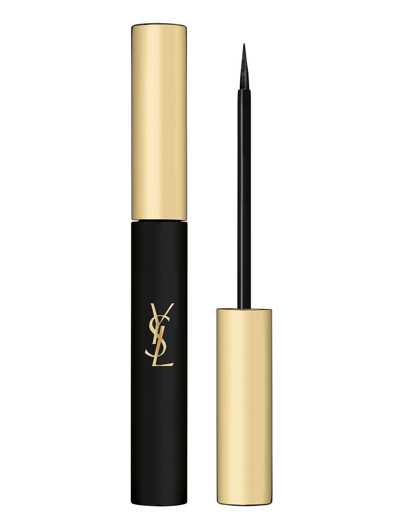 yves saint laurent – Couture eye liner 8 bronze på boozt.com dk
