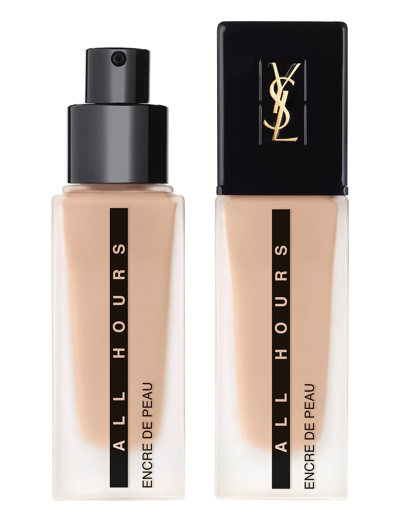 yves saint laurent Encre de peau all hours b40 25 ml på boozt.com dk