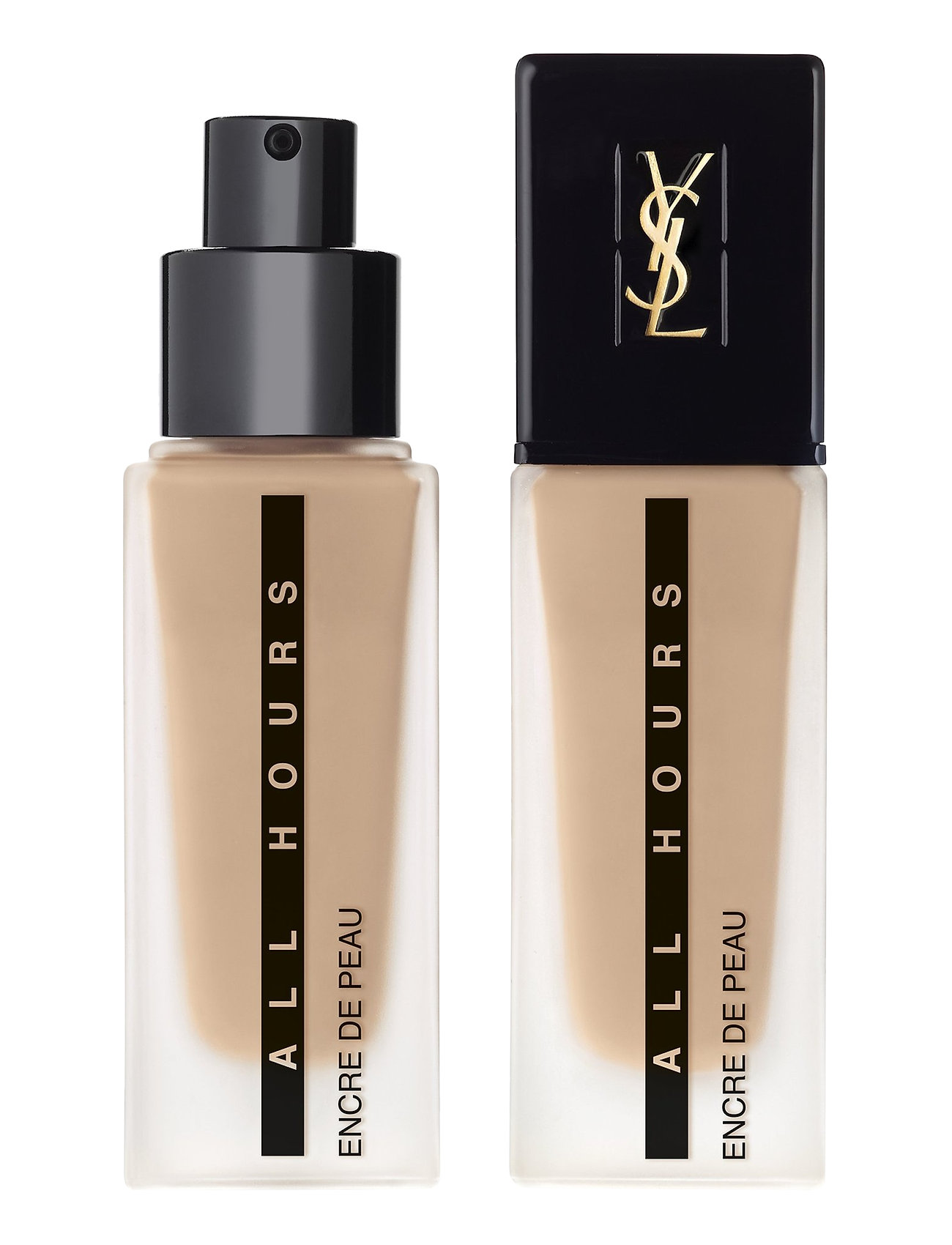 yves saint laurent – Encre de peau all hours b30 25 ml på boozt.com dk