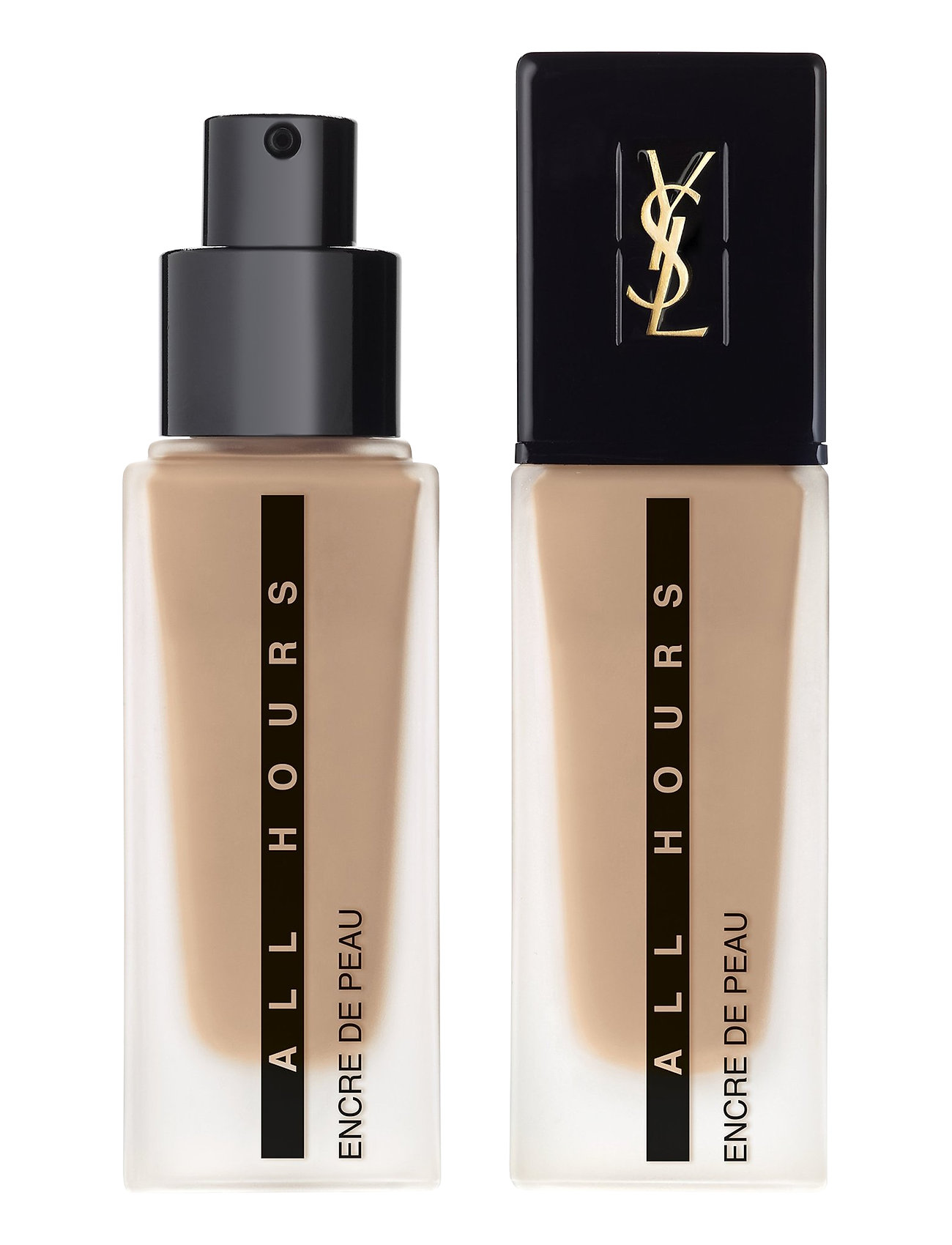 yves saint laurent – Encre de peau all hours b40 25 ml fra boozt.com dk