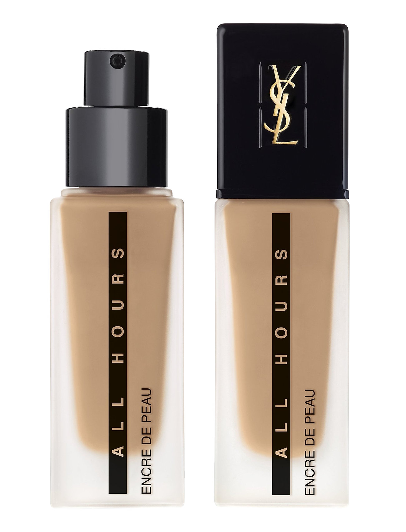 Encre de peau all hours b40 25 ml fra yves saint laurent på boozt.com dk