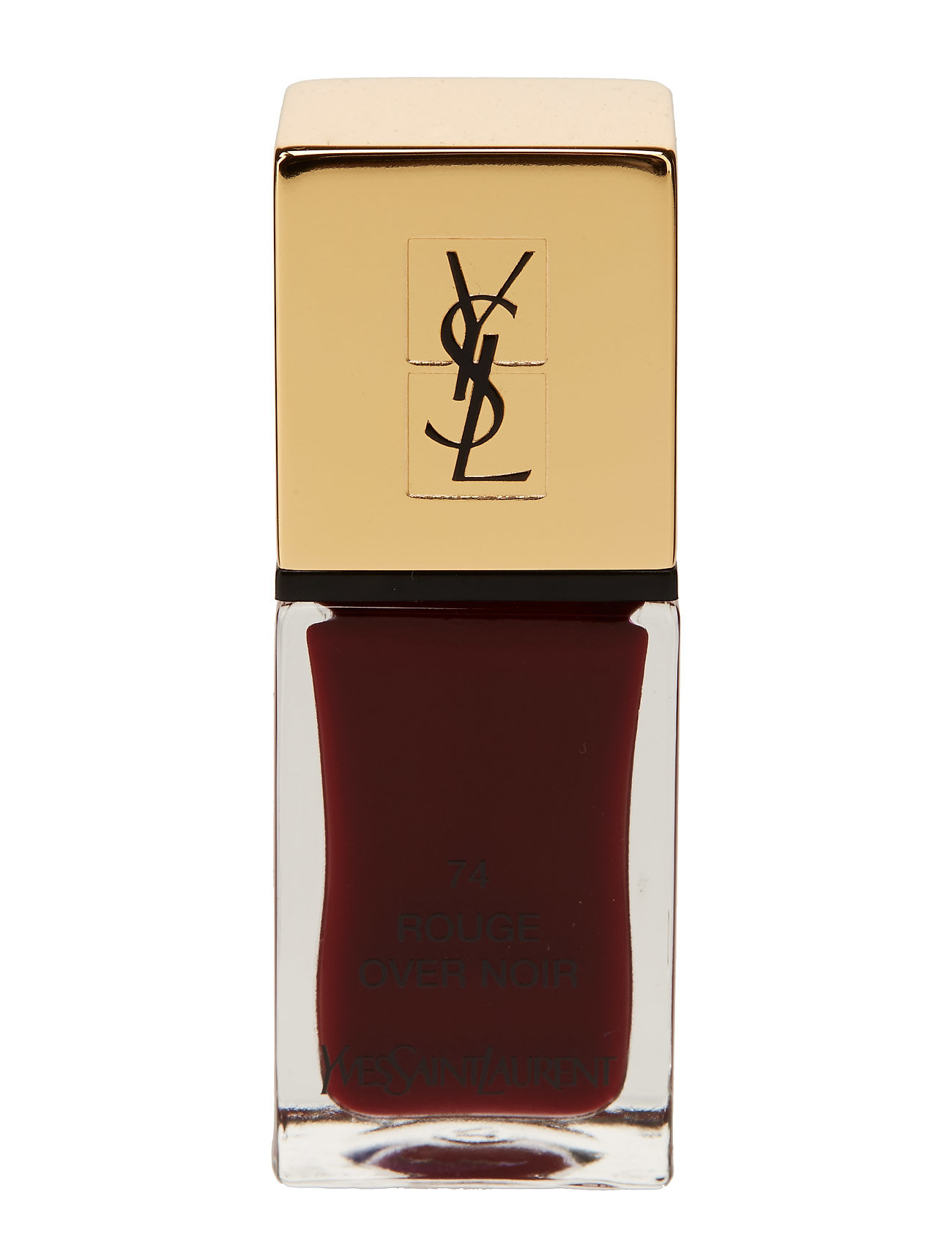 Köpa billiga La Laque Couture online