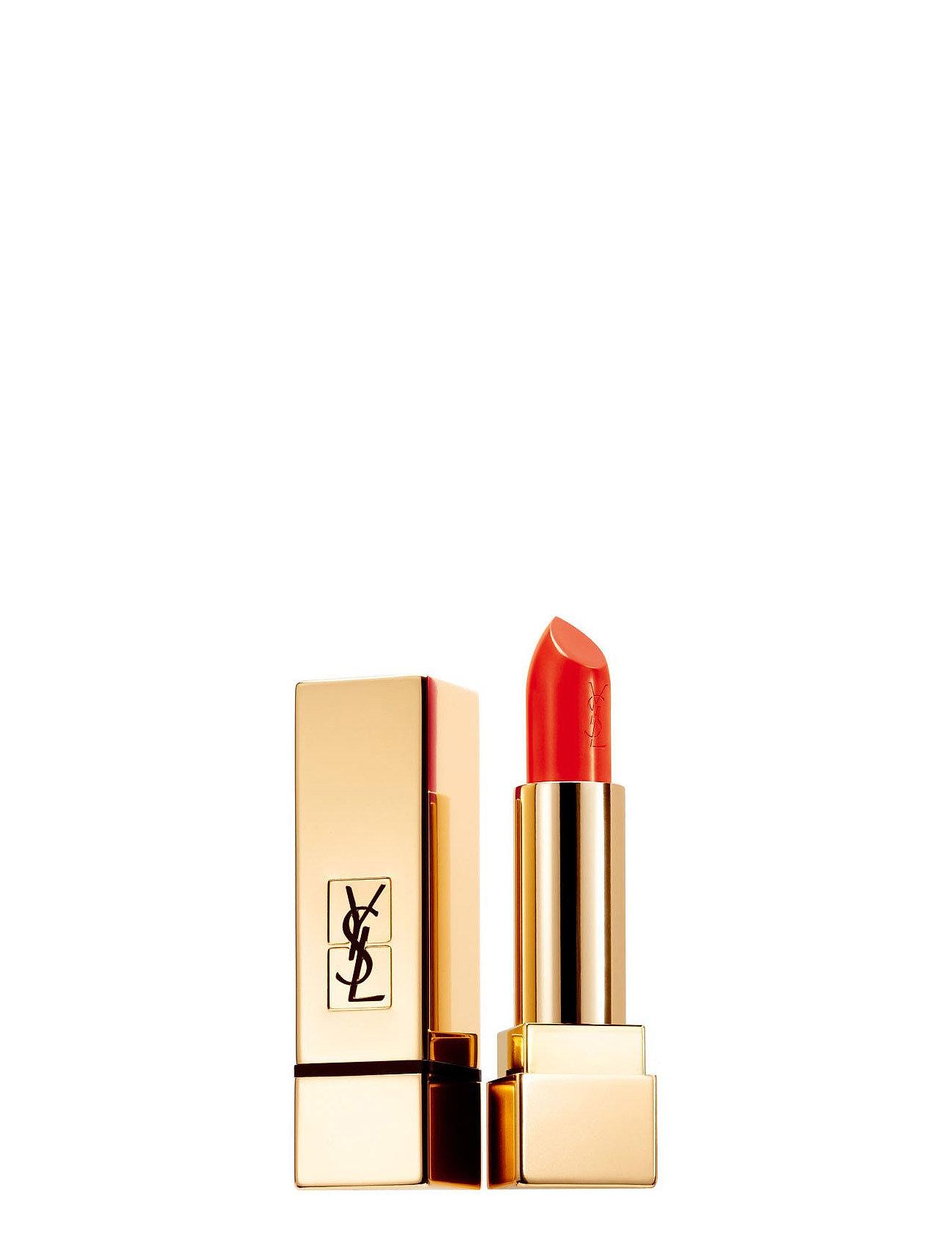 yves saint laurent – Rouge pur couture 70 på boozt.com dk