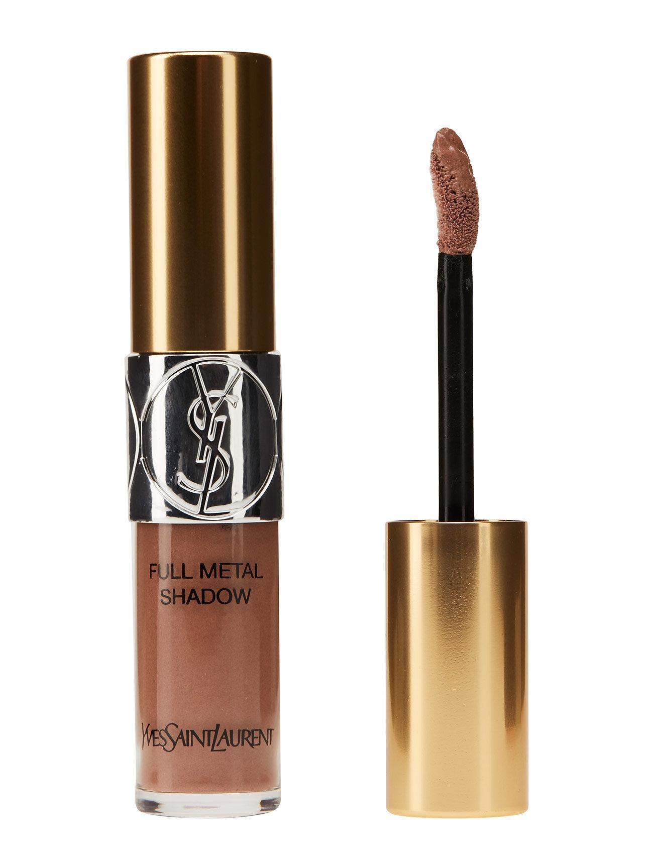 Full Metal Eyeshadow Yves Saint Laurent #I/T til Kvinder i