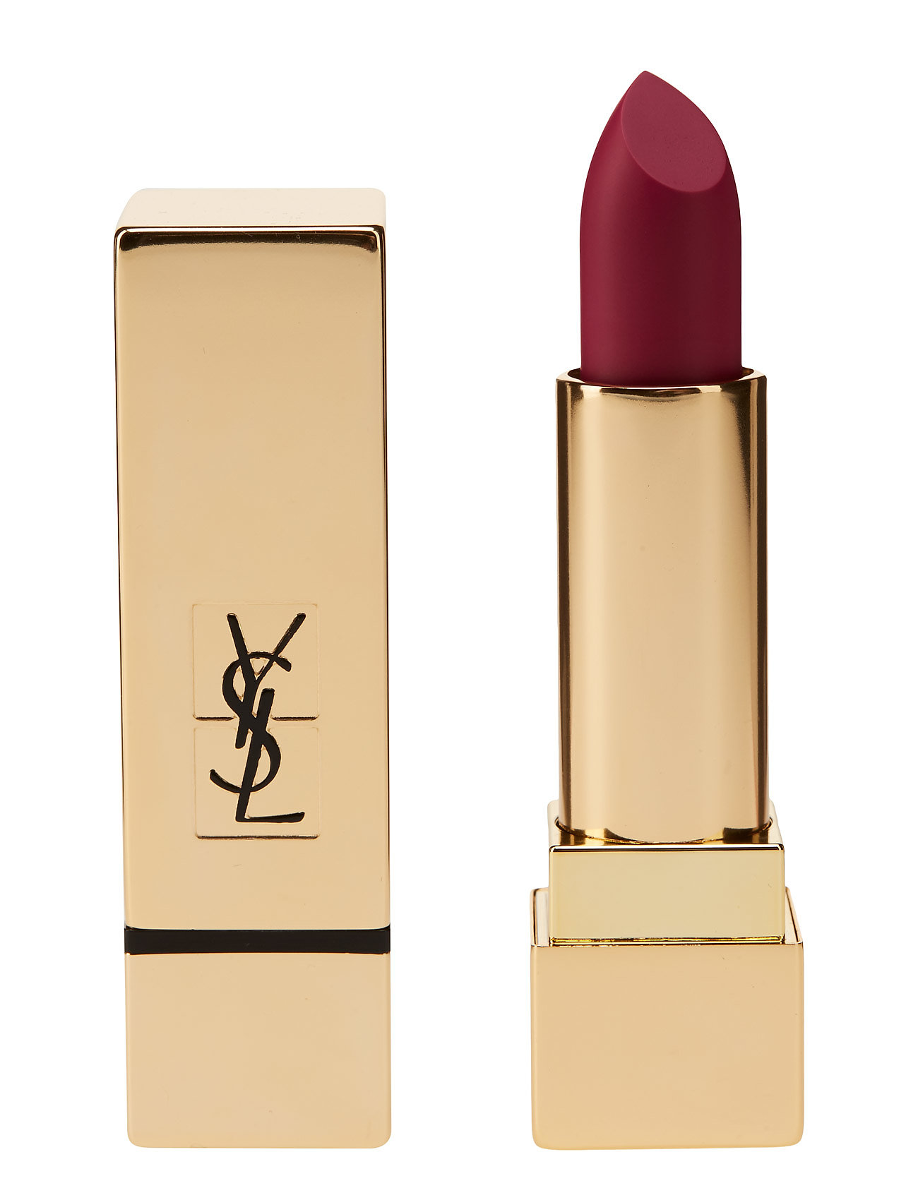 Rouge pur couture the mats fra yves saint laurent fra boozt.com dk