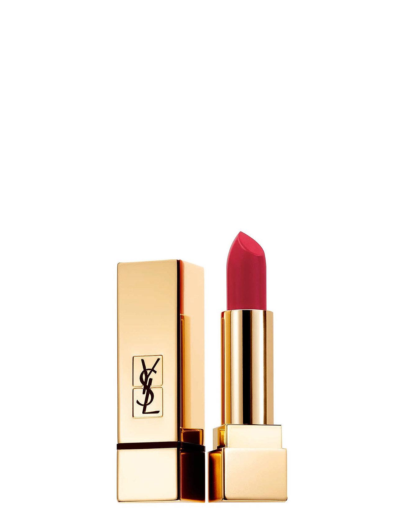 yves saint laurent – Rouge pur couture the mats på boozt.com dk