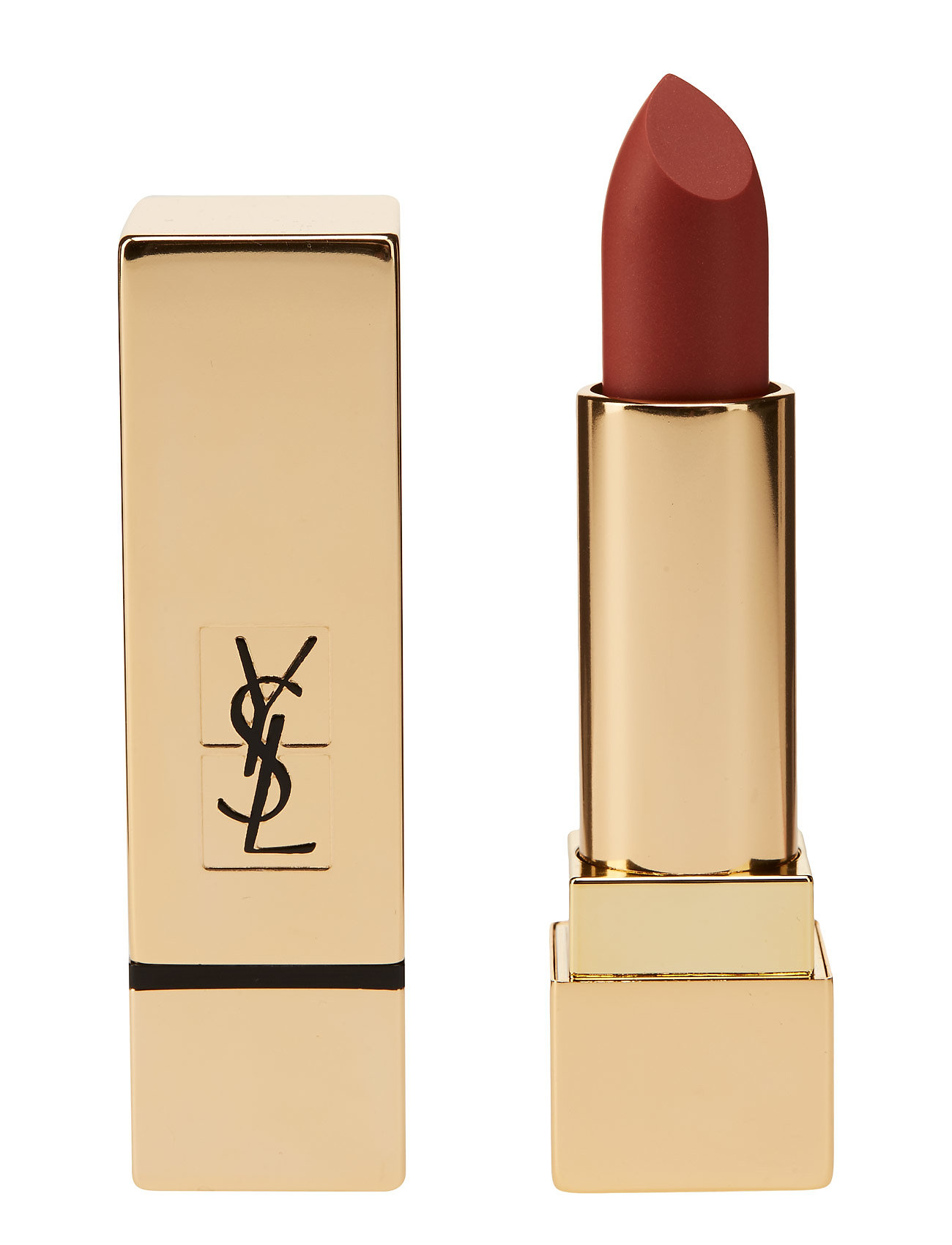 yves saint laurent – Rouge pur couture the mats fra boozt.com dk