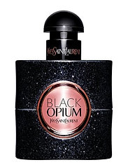 Opium Black Eau de Parfum 50 ml. - NO COLOR