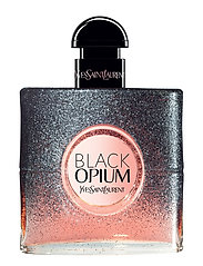 Black Opium Floral Shock Edp 50 ml - NO COLOR