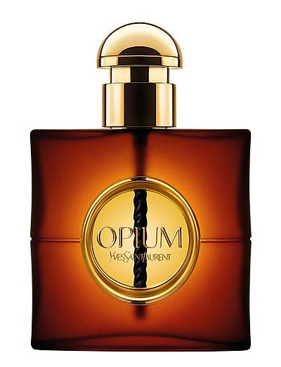 Opium Eau de Parfum 30 ml. - CLEAR