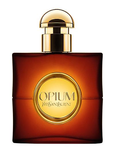 Opium Eau de Toilette 30 ml. - NO COLOR