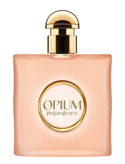 Opium Vapeurs de Parfum 50 ml. - CLEAR