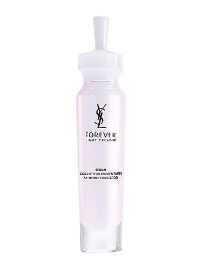 Forever Light Creator Skintone Corrector Serum 30 ml. - NO COLOR