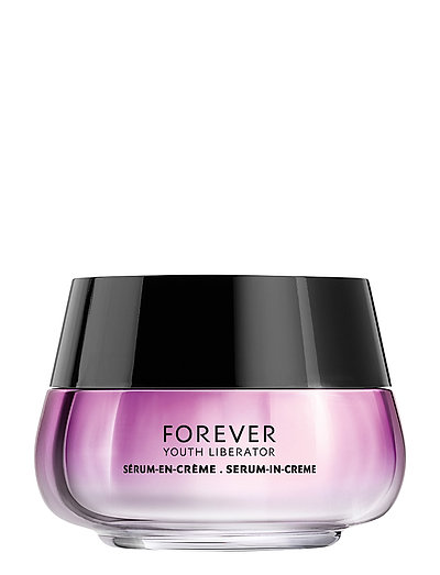 Forever Youth Liberator Serum-in-creme 50 ml. - CLEAR