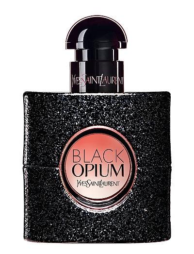 OPIUM BLACK EDP VAPO 30ML - Clear