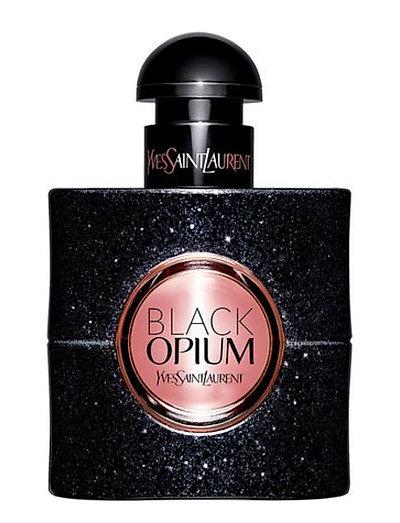 Opium Black Eau de Parfum 50 ml. - NO COLOR