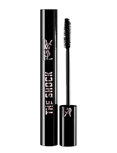 Mascara The Shock Wp 1 - BLACK