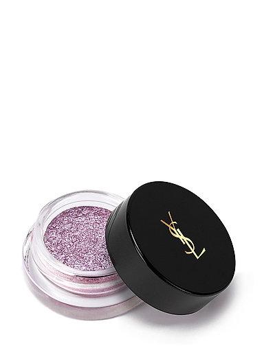 Couture Hologram Powder - -