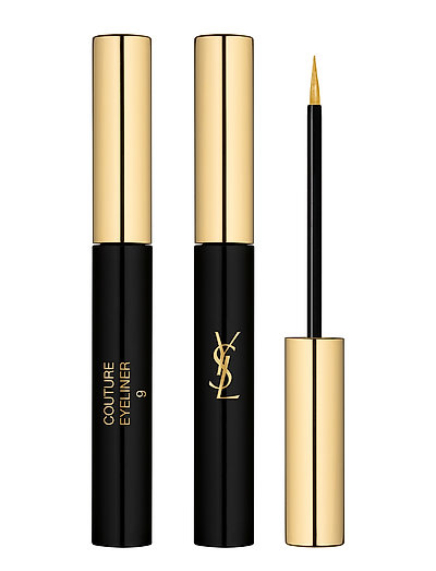 Couture Eyeliner 9 - 9