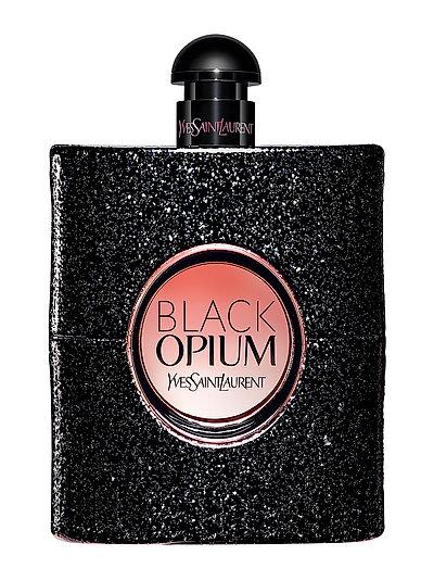 Black Opium Eau de Parfume 150 ml - CLEAR