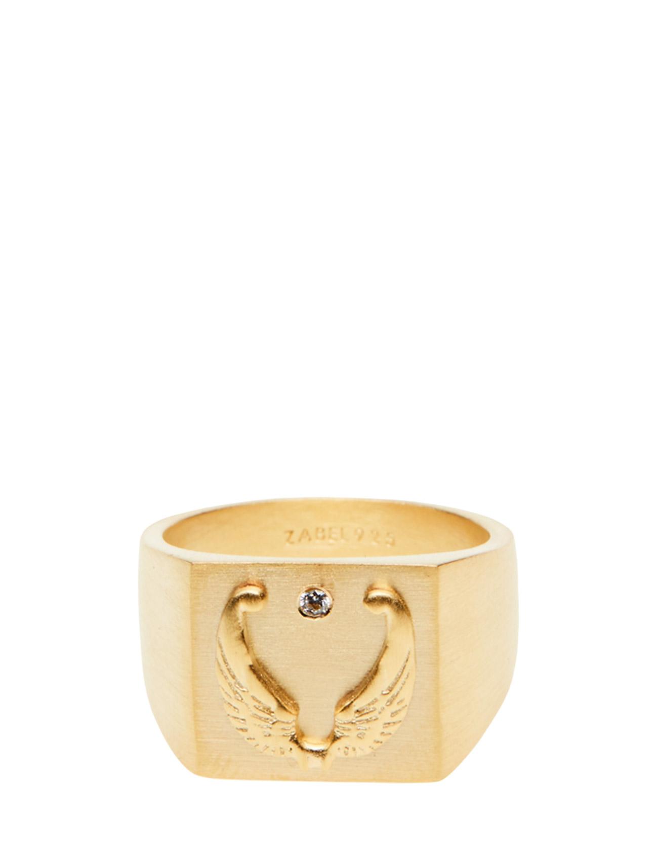 zabel jewellery – Signature fra boozt.com dk