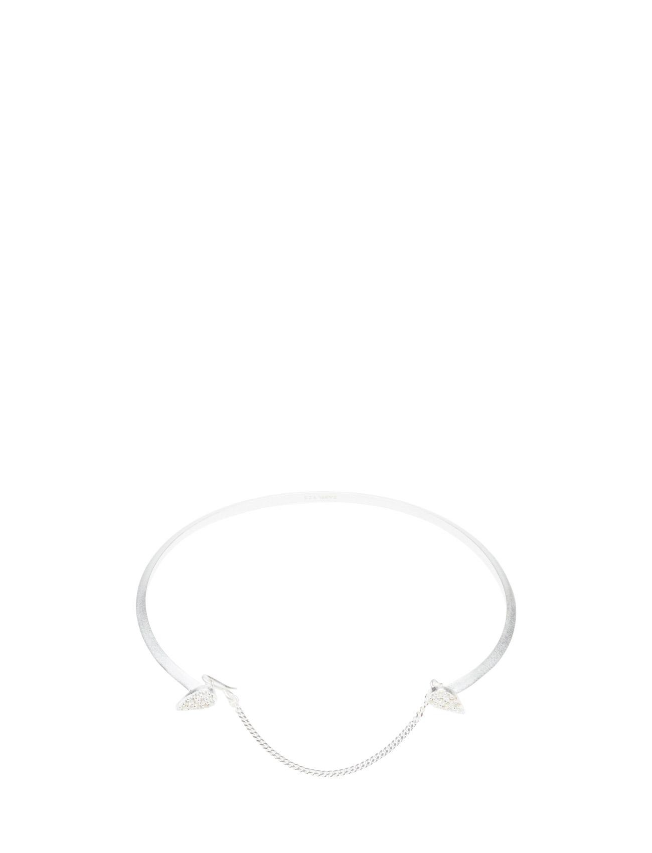 Elie Zabel Jewellery Smykker til Damer i
