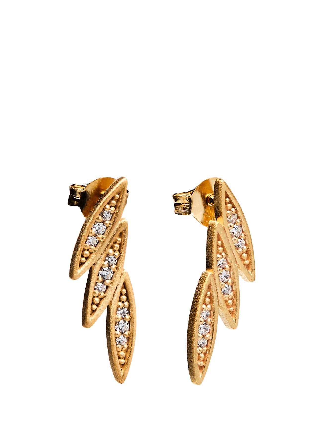 Solange Zabel Jewellery Smykker til Damer i
