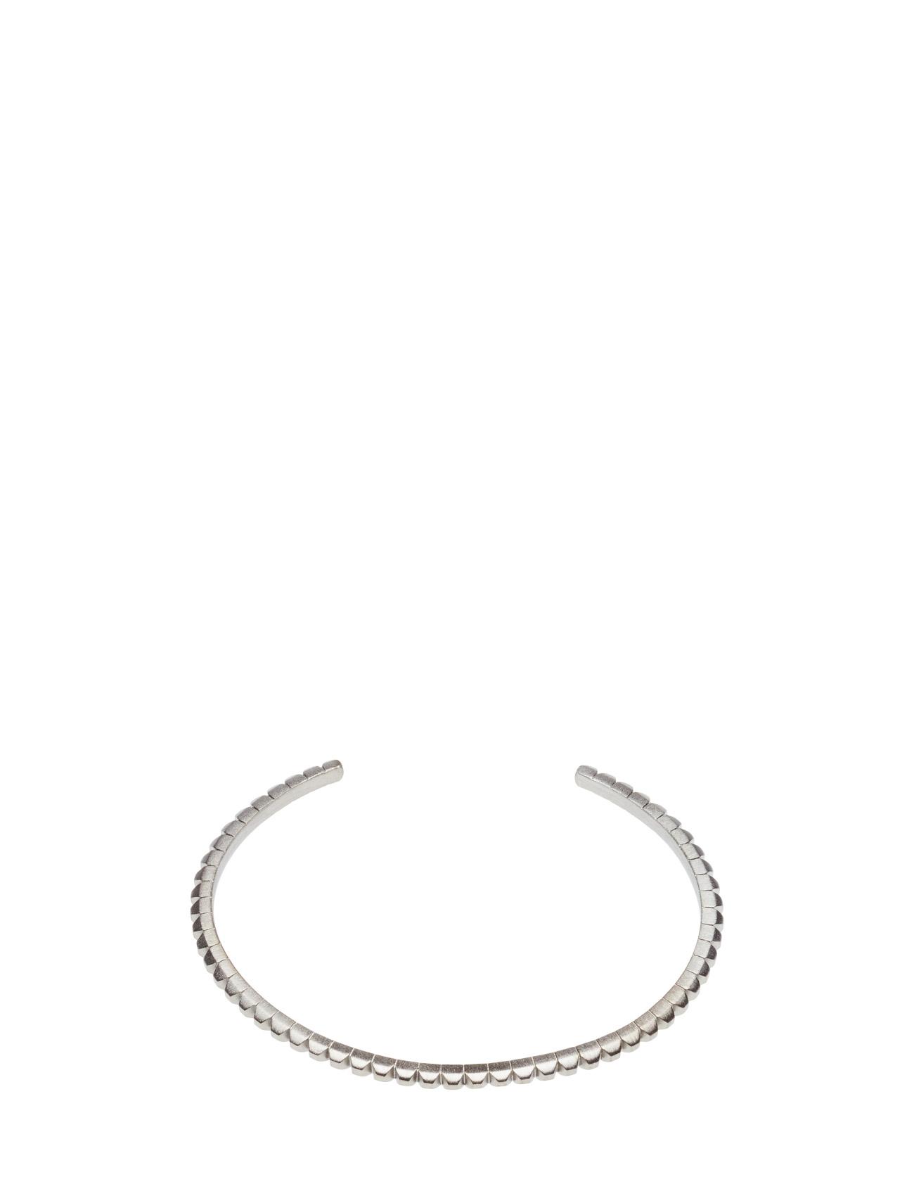 zabel jewellery – Chloã© fra boozt.com dk